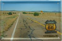 ROUTE 66 - Arizona I
